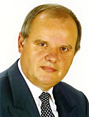 Dr. Nyikos László (Jobbik)