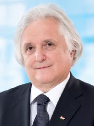 Dr. Nagy Kálmán (KDNP)