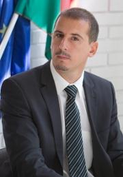 Dr. Nemény András (MSZP)