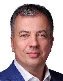 Dr. Oláh Lajos (független)