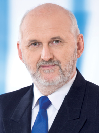 Patay Vilmos (Fidesz)