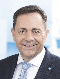 Pócs János (Fidesz)