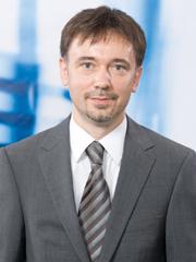 Dr. Puskás Imre (Fidesz)