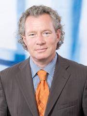 Pálffy István (KDNP)