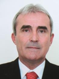 Pál Béla (MSZP)