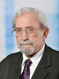 Dr. Rubovszky György (KDNP)