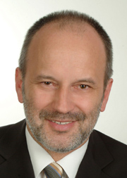 Szabó Imre (MSZP)