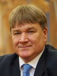 Dr. Szűcs Lajos (Fidesz)