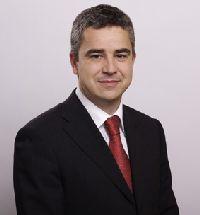 Dr. Simon Gábor (MSZP)
