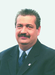 Dr. Steiner Pál (MSZP)