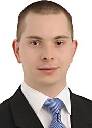 Samu Tamás Gergő (Jobbik)