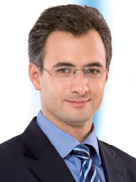 Spaller Endre (KDNP)