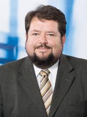 Szabó Csaba (Fidesz)