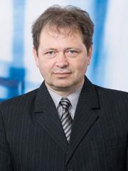 Sáringer-Kenyeres Tamás (KDNP)