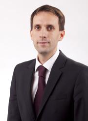Dr. Stágel Bence (KDNP)