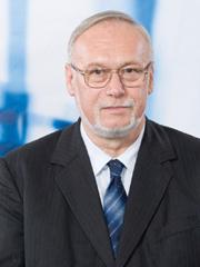 Dr. Salamon László (KDNP)