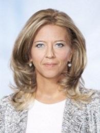 Dr. Selmeczi Gabriella (Fidesz)