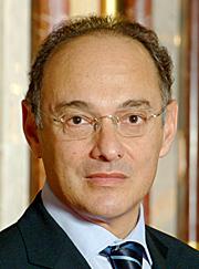 Dr. Szekeres Imre (MSZP)