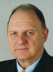 Dr. Tóth József (MSZP)