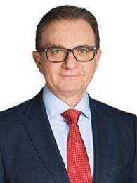 Tóth Csaba (MSZP)