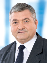 Vincze László (Fidesz)