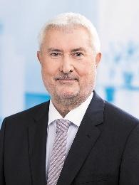 Dr. Vitányi István (Fidesz)