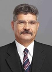 Varga Zoltán (MSZP)