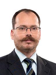 Vágó Sebestyén (Jobbik)