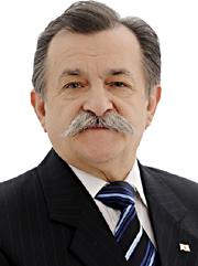 Varga Géza (Jobbik)