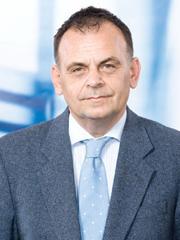 Dr. Varga István (Fidesz)