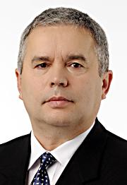 Zakó László (Jobbik)
